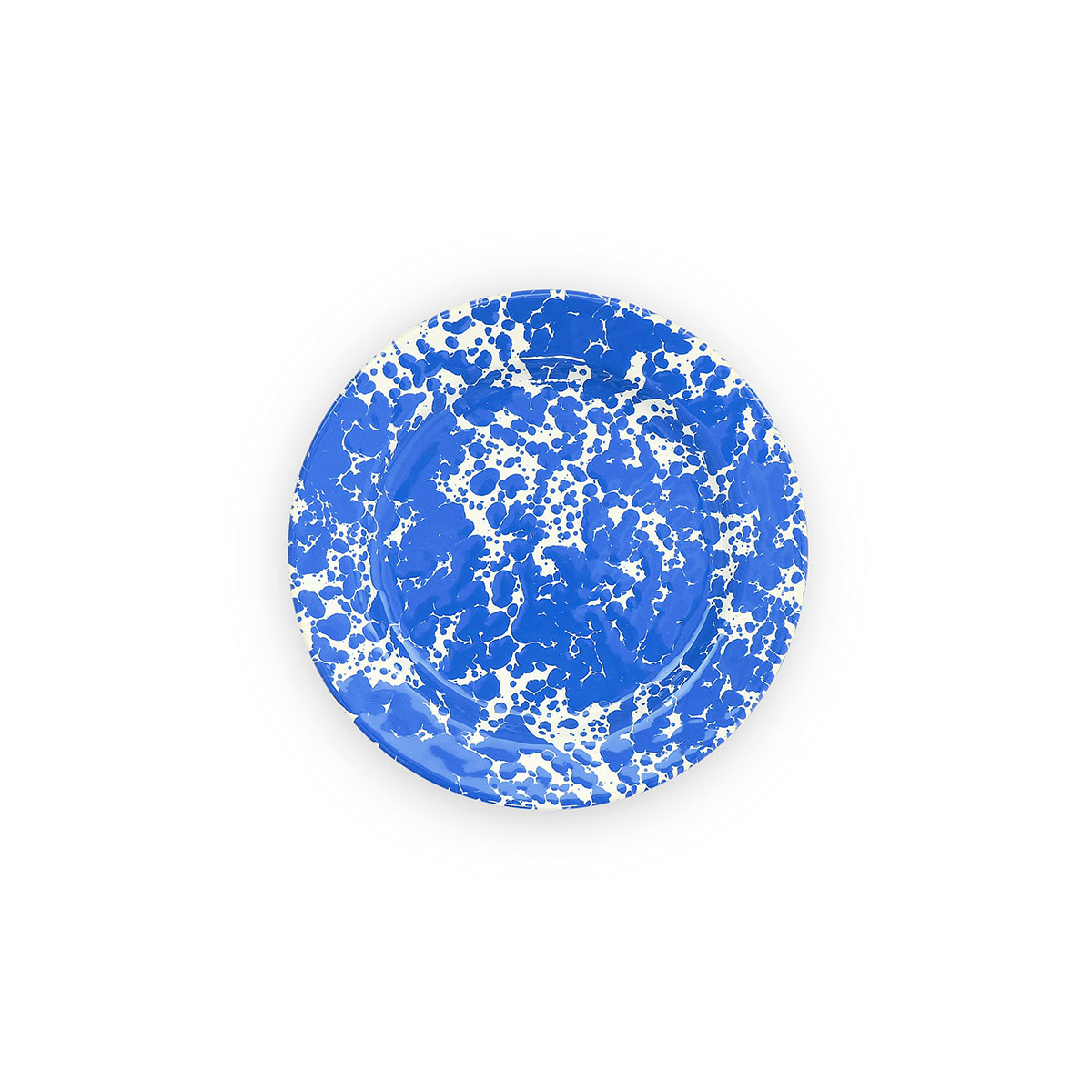 AIRMKT eCom Crow Canyon_plate 8 inch salad blue copy WEB