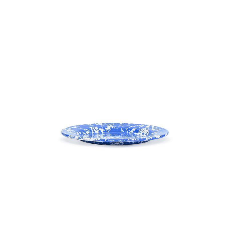 AIRMKT eCom Crow Canyon_plate 8 inch salad blue 2 WEB