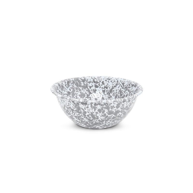 AIRMKT eCom Crow Canyon_bowl 20oz cereal gray WEB