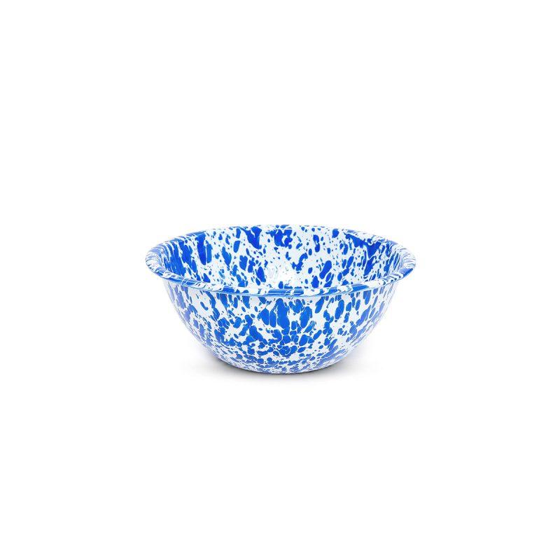 AIRMKT eCom Crow Canyon_bowl 20oz cereal blue WEB