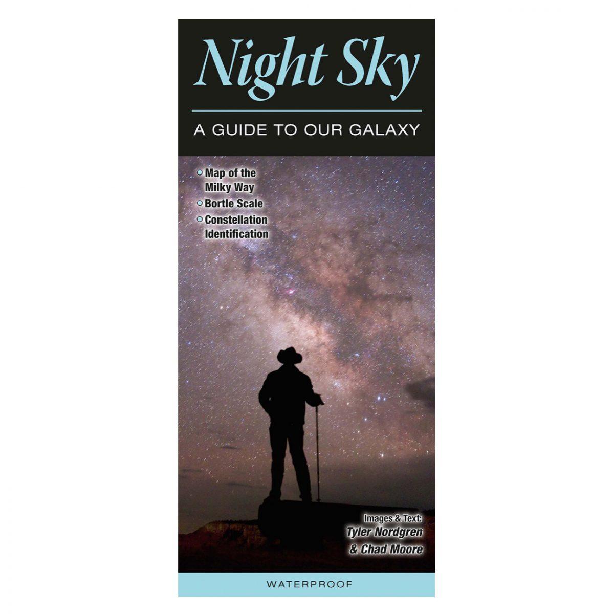 AIRMKT eCom Tyler Nordgren Night Sky WEB