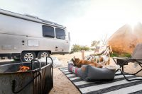 ZOOMZOOMCREATIVE_AIRSTREAM_ROUNDTRIP_JOSHUATREE-154reedit