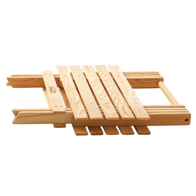 Blue Ridge Folding Table