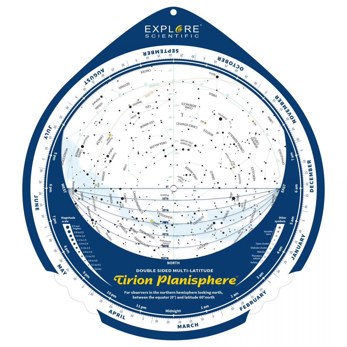 ES_TPS018_Planisphere_2