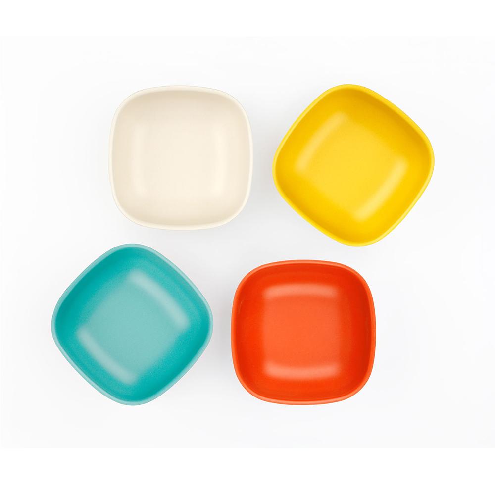 ekobo-cereal-soup-bowls