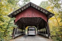 LUVLENS_commercial_airstream_vermontfoliage_october2018-512
