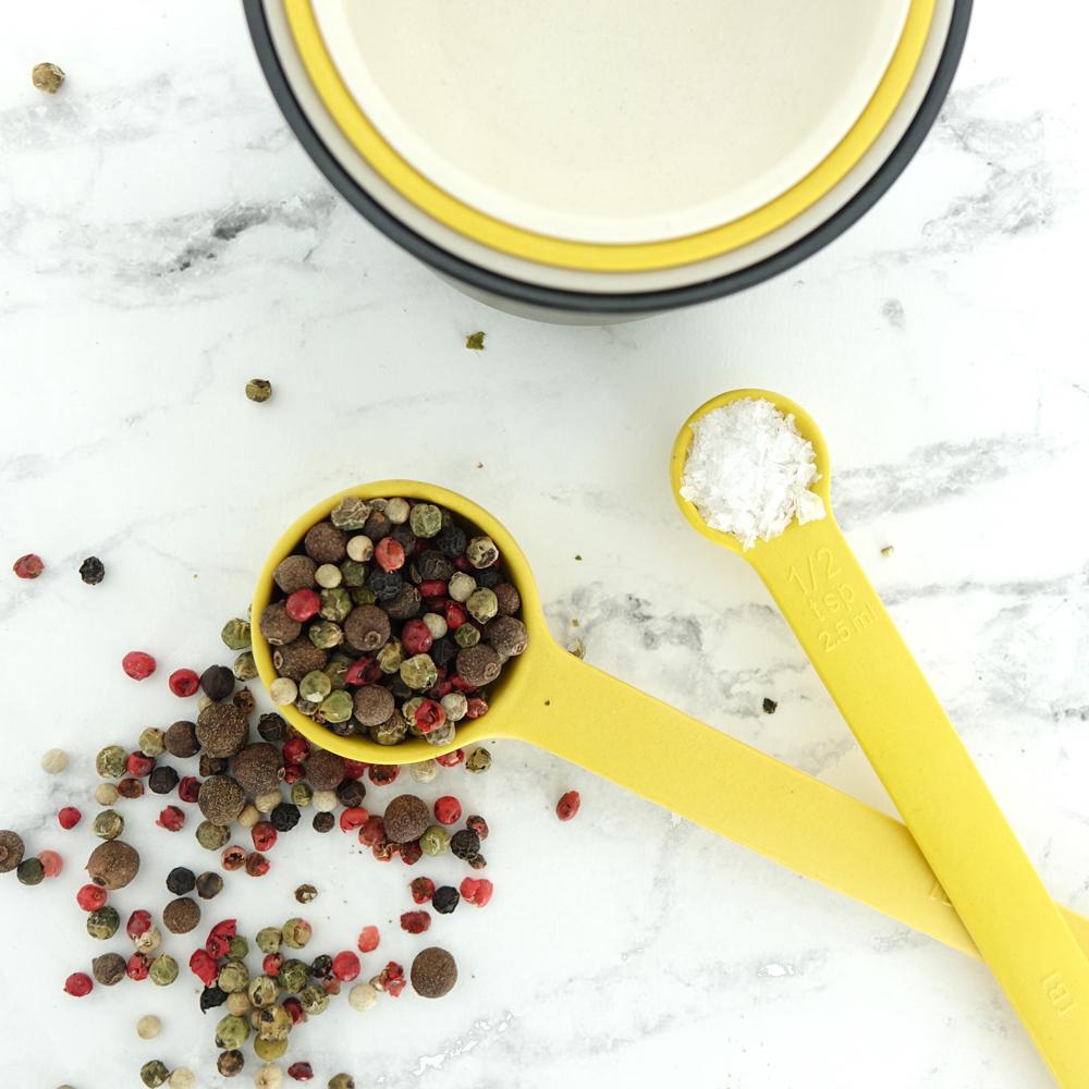 ekobo measuring cups and spoons MAIN