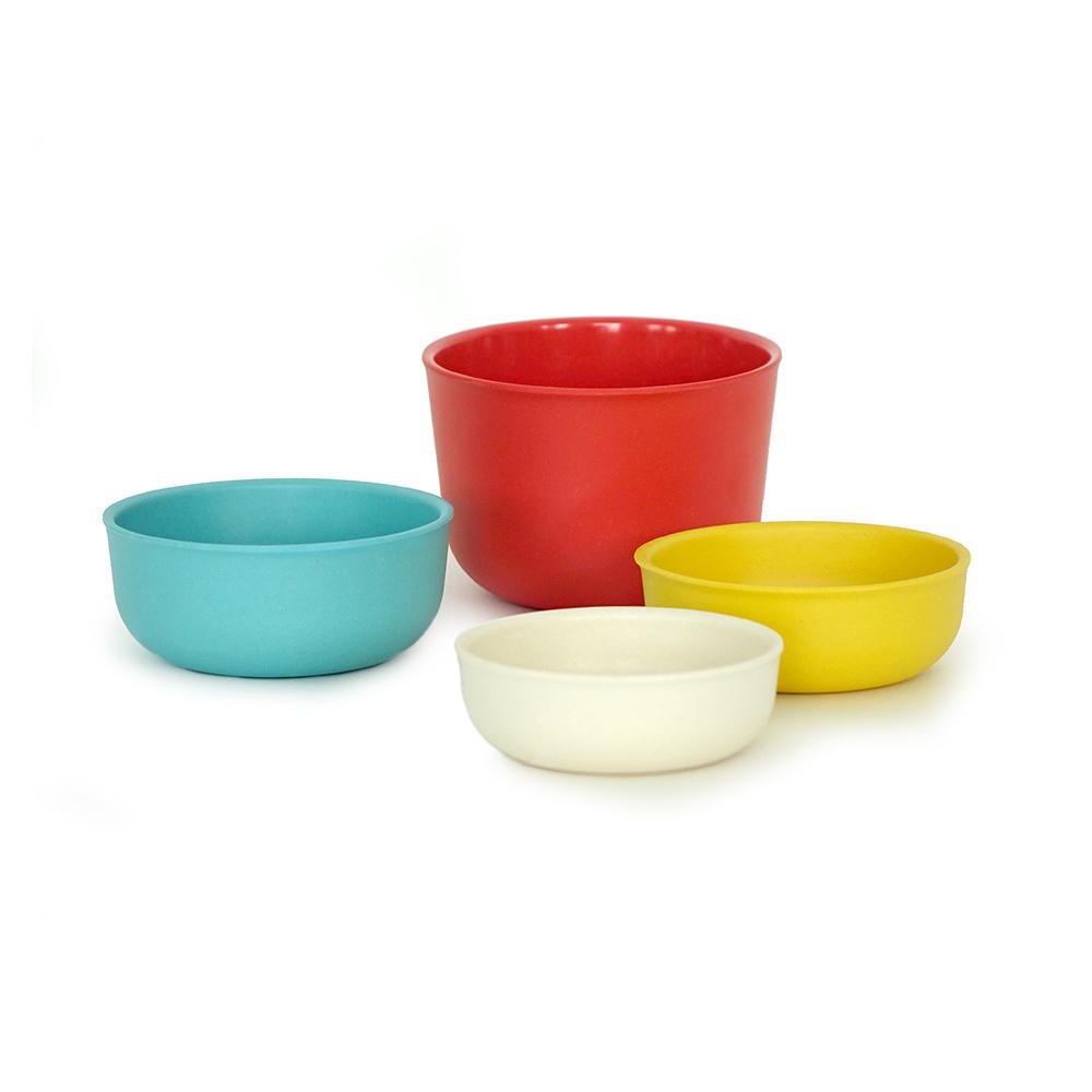 ekobo measuring cups FRESH