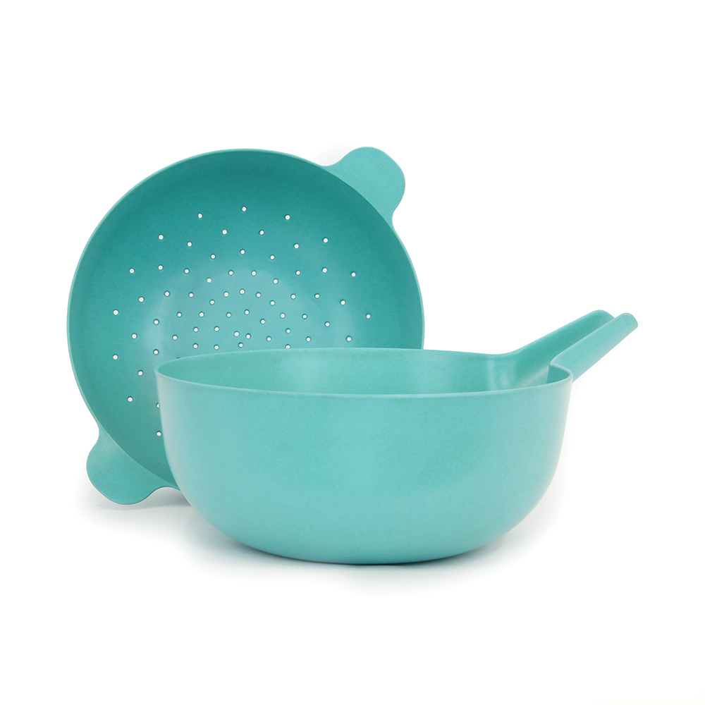 ekobo mixing bowl set large lagoon2