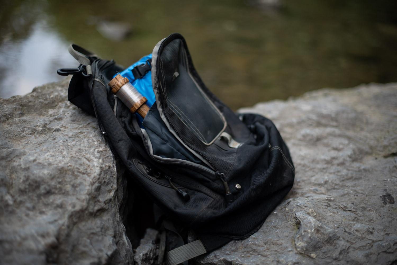 OriginalDaggerfish_Action_Backpack3