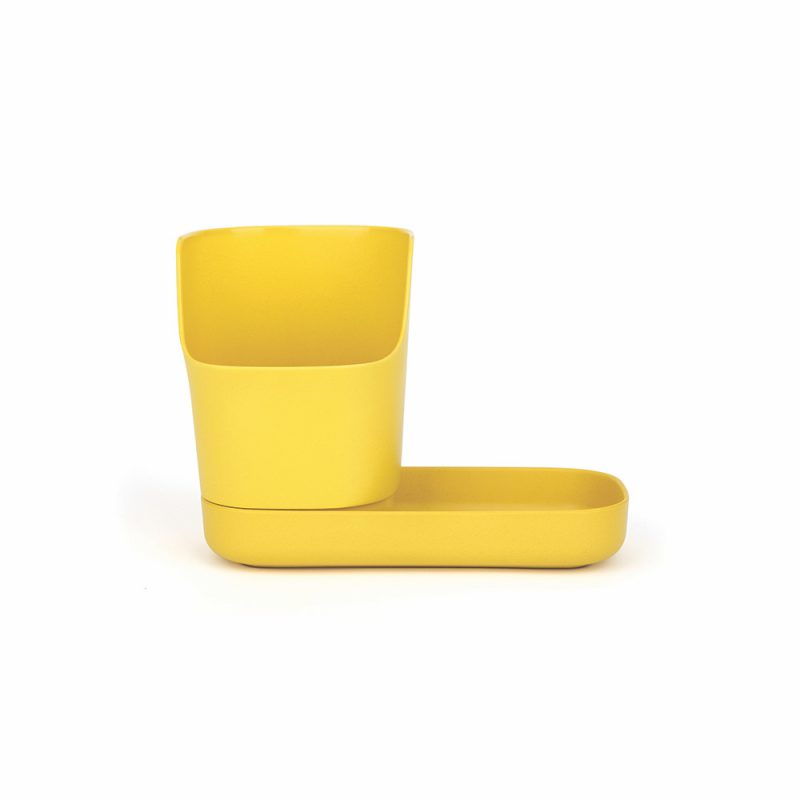72385_Counter-Caddy-lemon