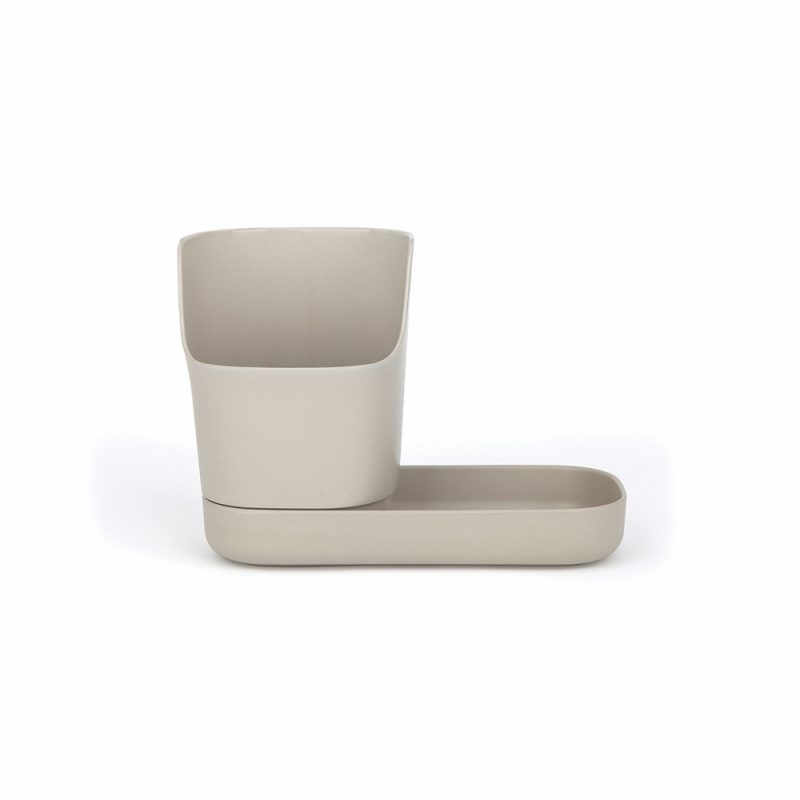 72408_Counter-Caddy-stone