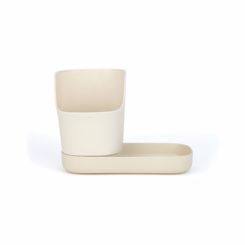 72415_Counter-Caddy-white