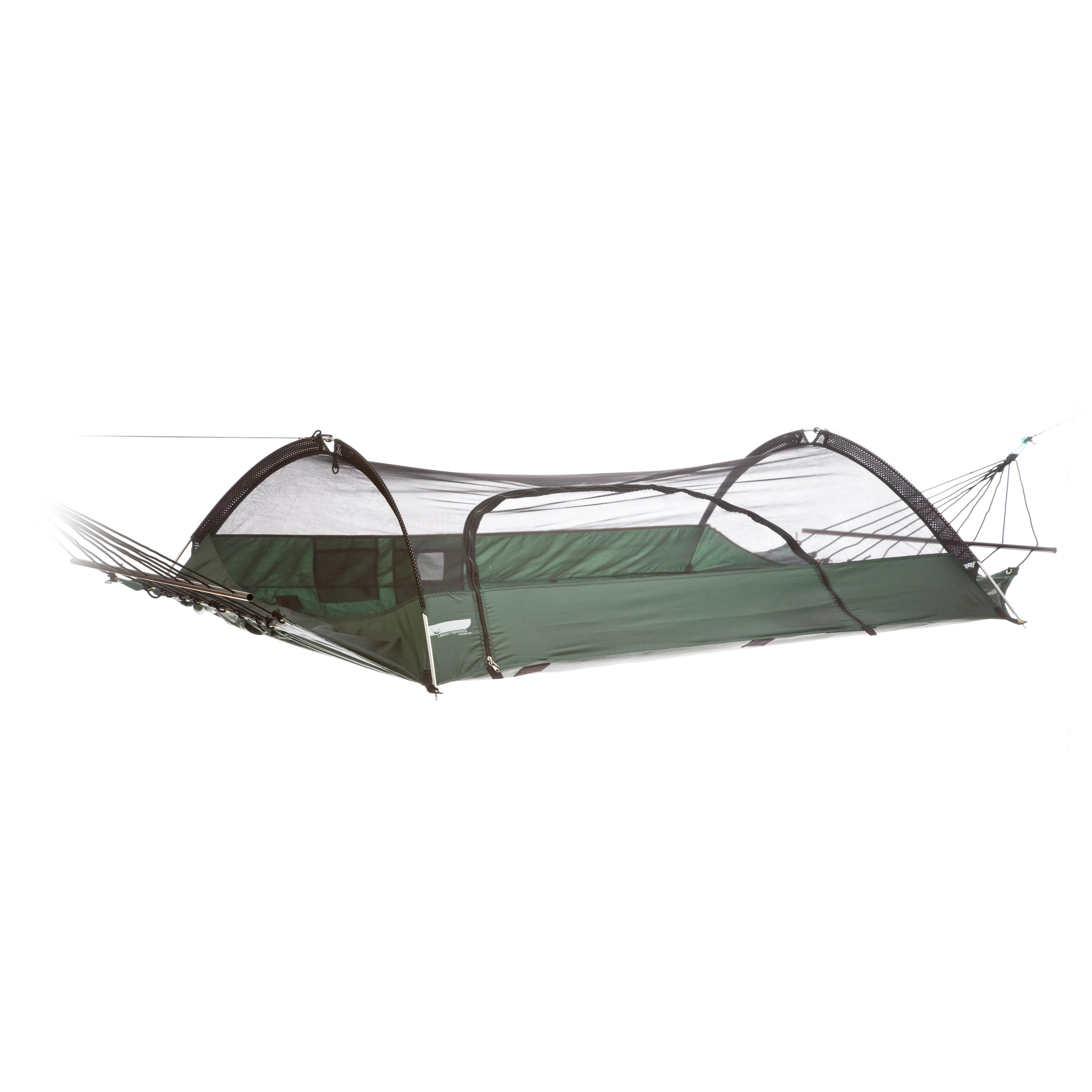 lawson hammock square 1