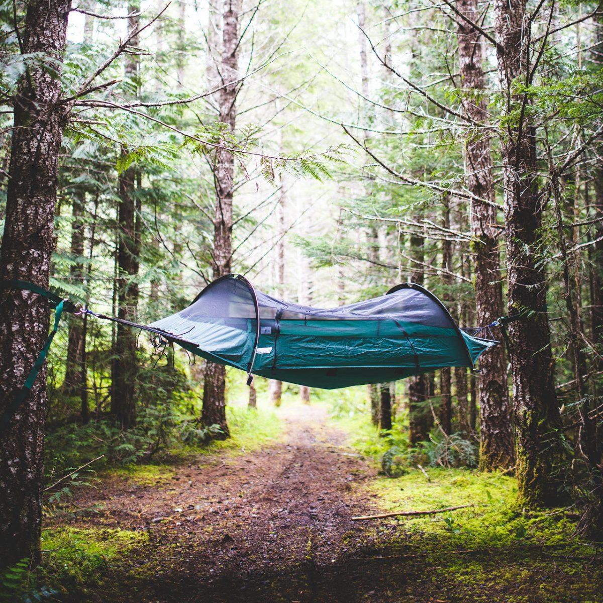 lawson hammock MAIN