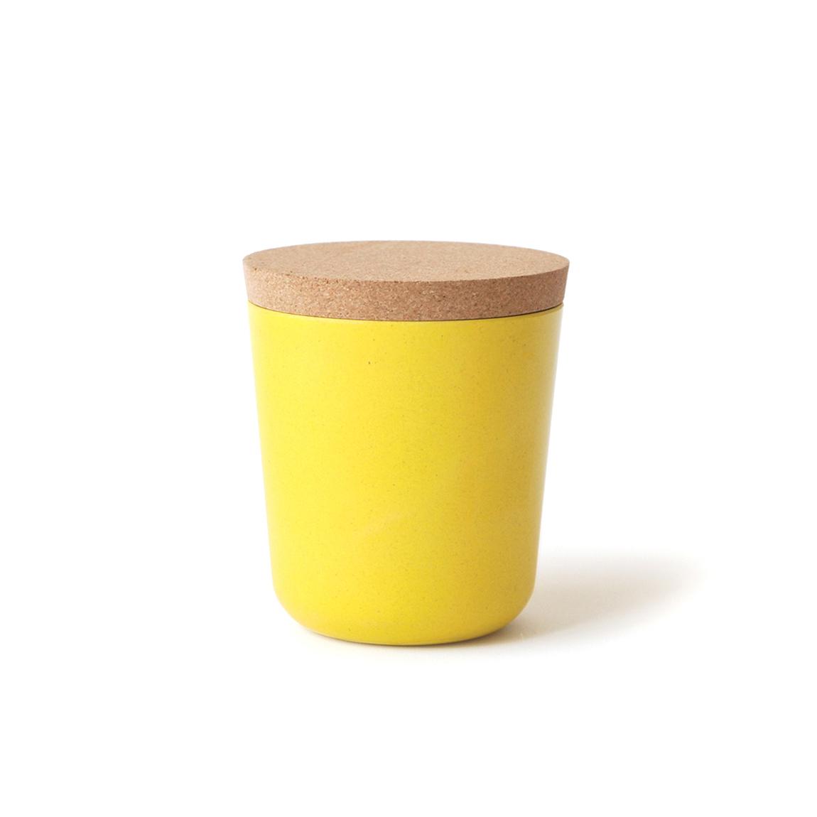 36943_Storage-Jar-XL-lemon