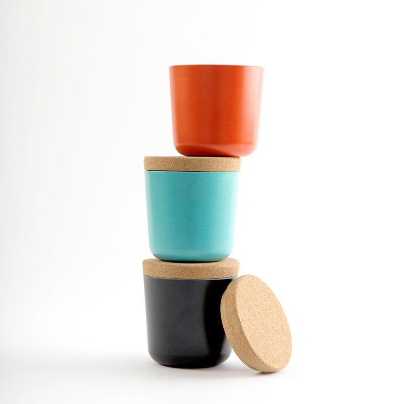 34734_S-Storage-Jar-Set-SUNSET