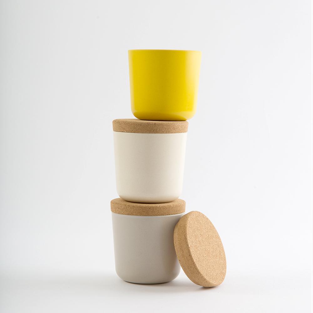 34727_S-Storage-Jar-Set-SUNRISE