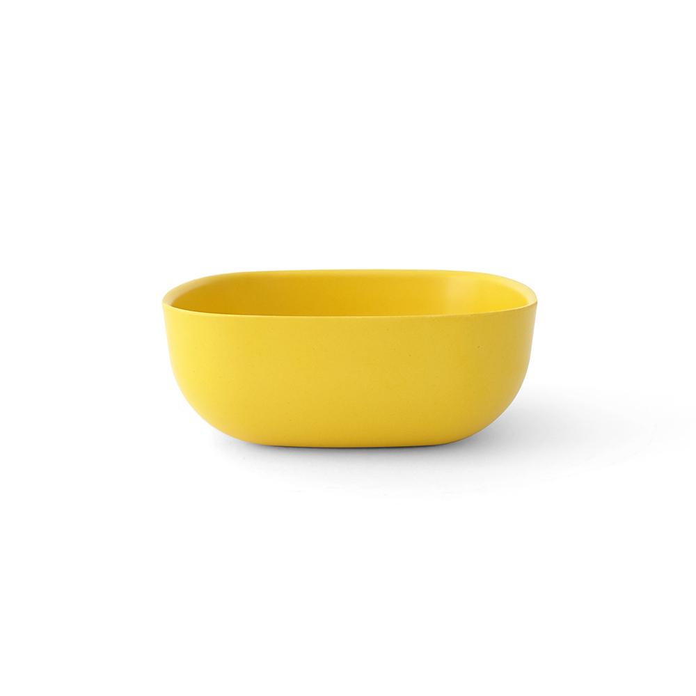 09351_gusto-cereal-bowl-lemon_1x1