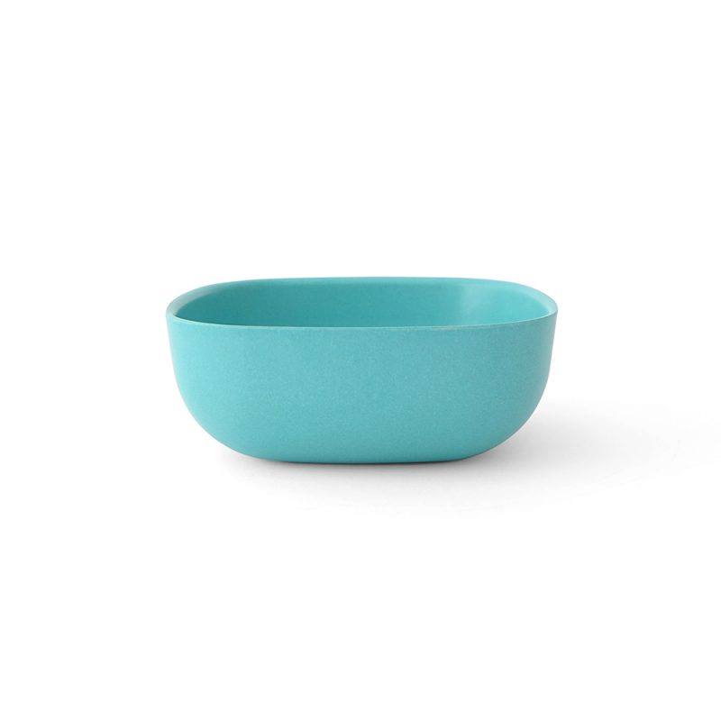 09344_gusto-cereal-bowl-lagoon_1x1
