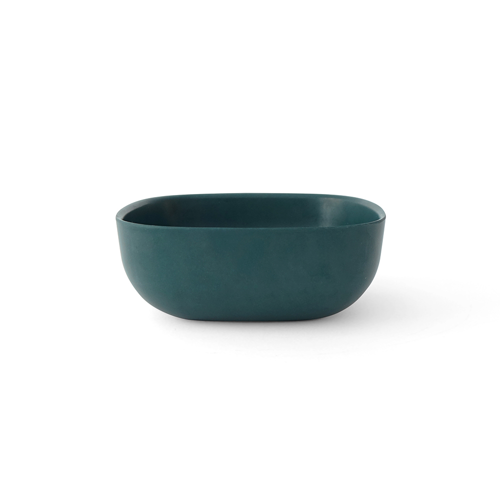 09337_gusto-cereal-bowl-blueabyss_1x1
