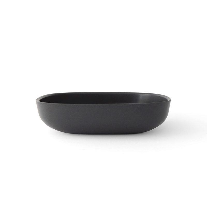 08484_gusto-pasta-plate-bowl-black_1x1