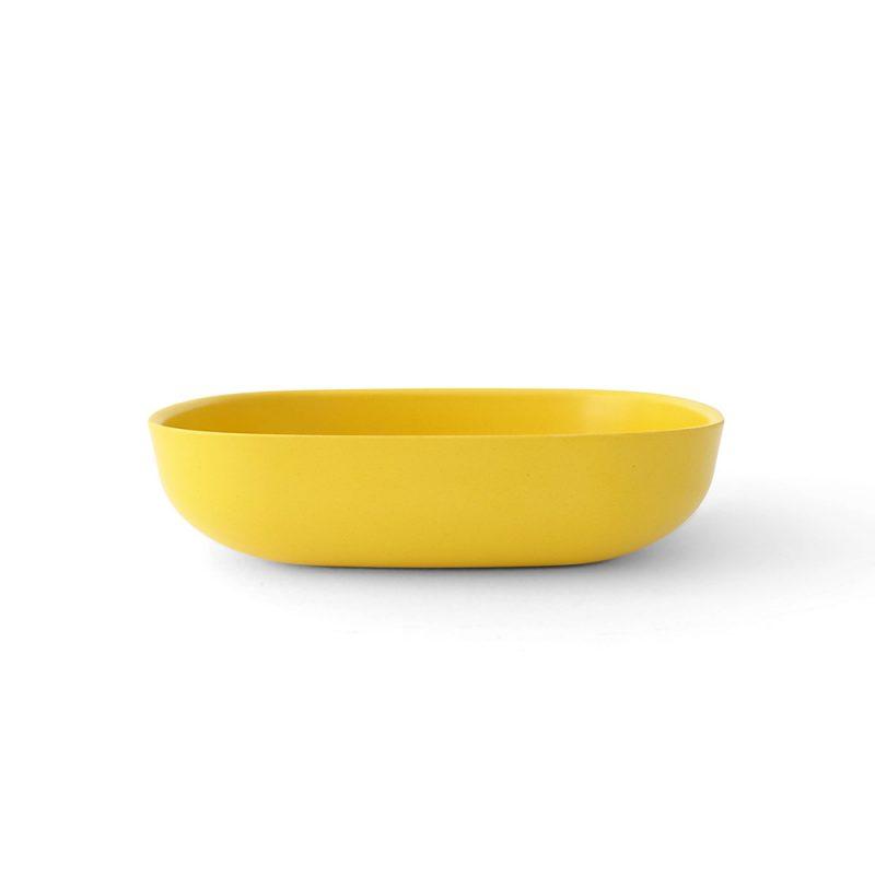 08514_gusto-pasta-plate-bowl-lemon_1x1