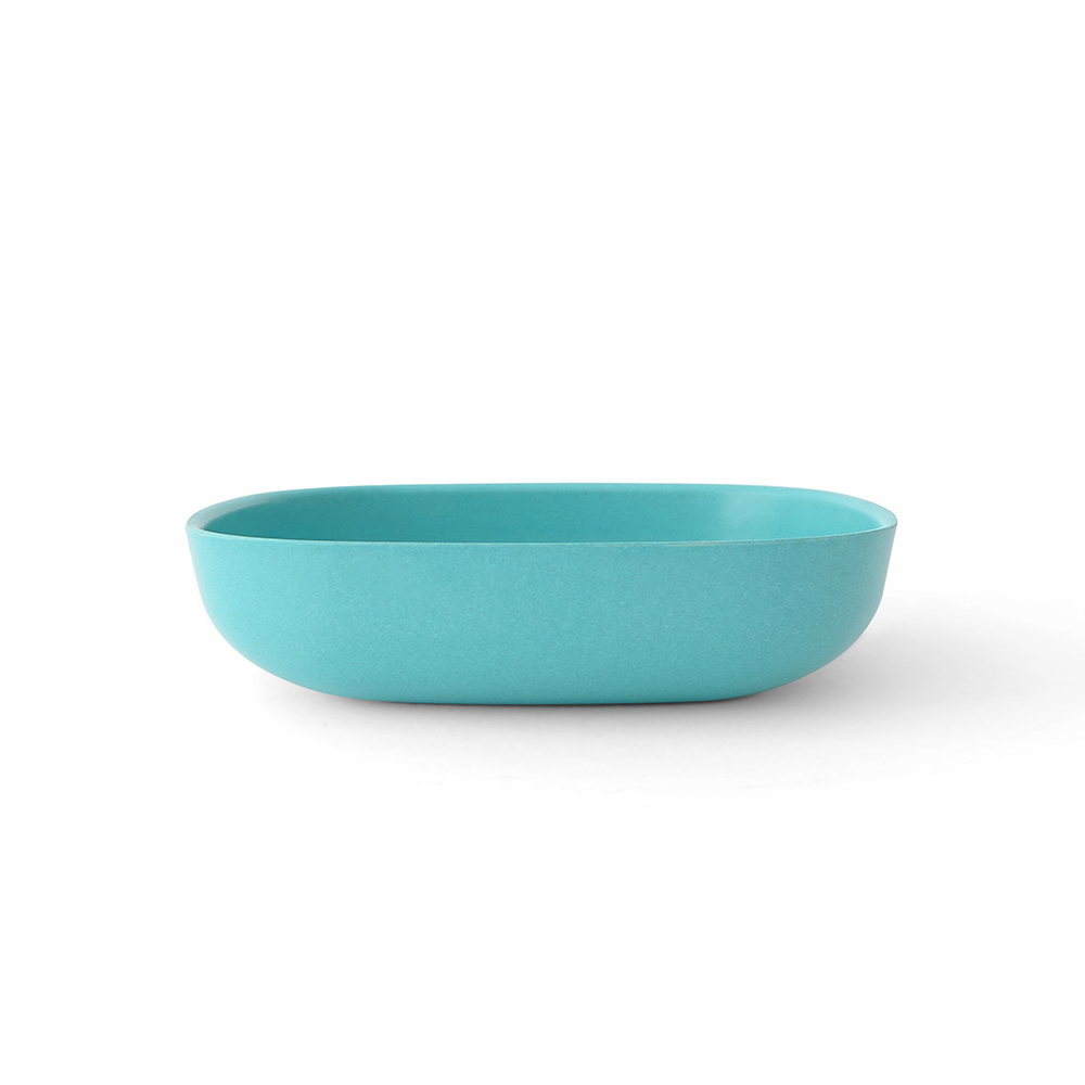 08507_gusto-pasta-plate-bowl-lagoon_1x1