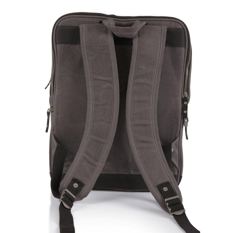 picnic time bar backpack back