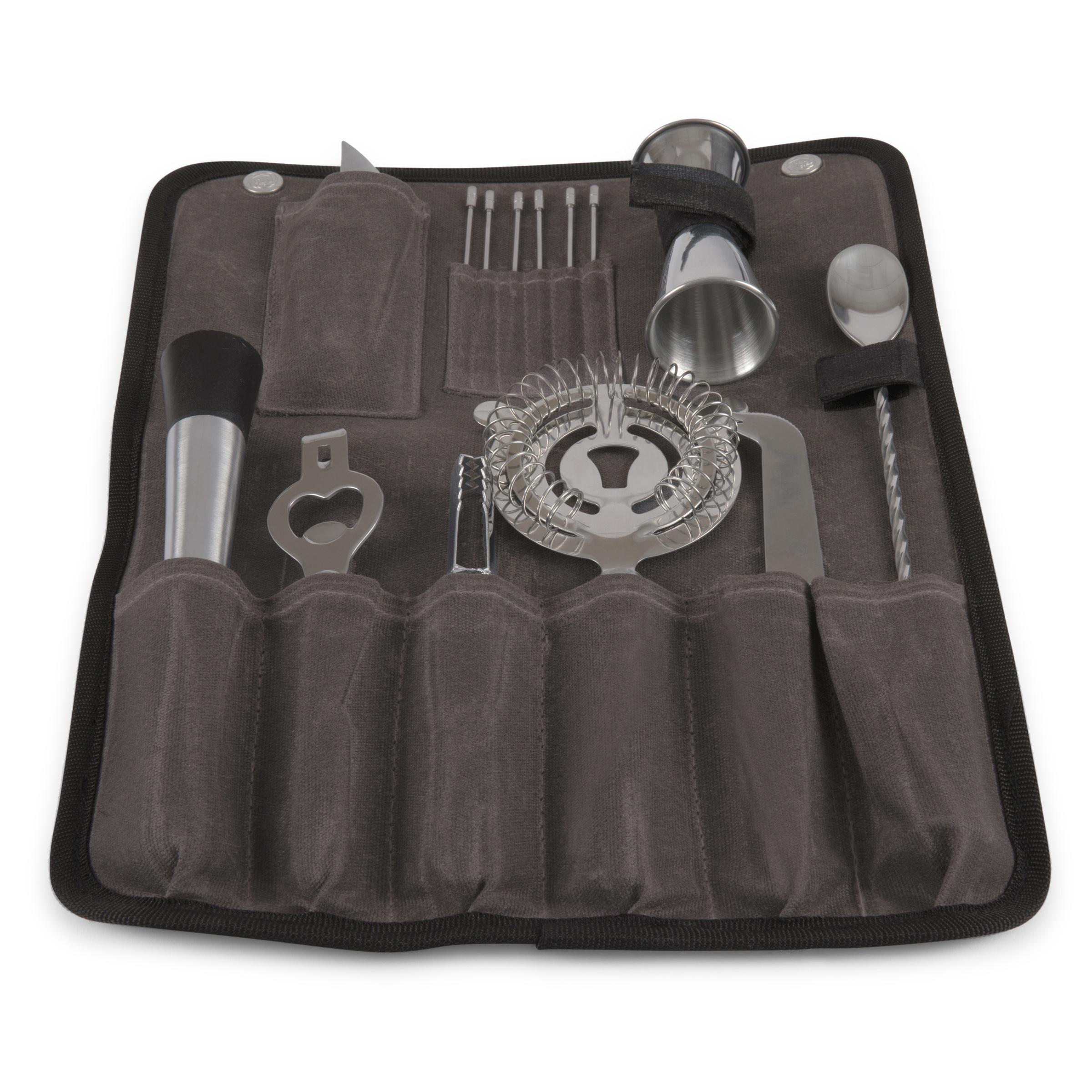 picnic time bar backpack tools cu