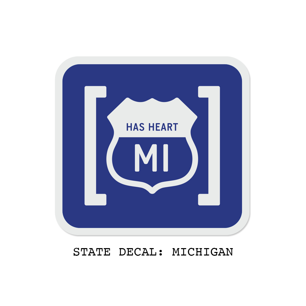hasheart-statedecal-MI