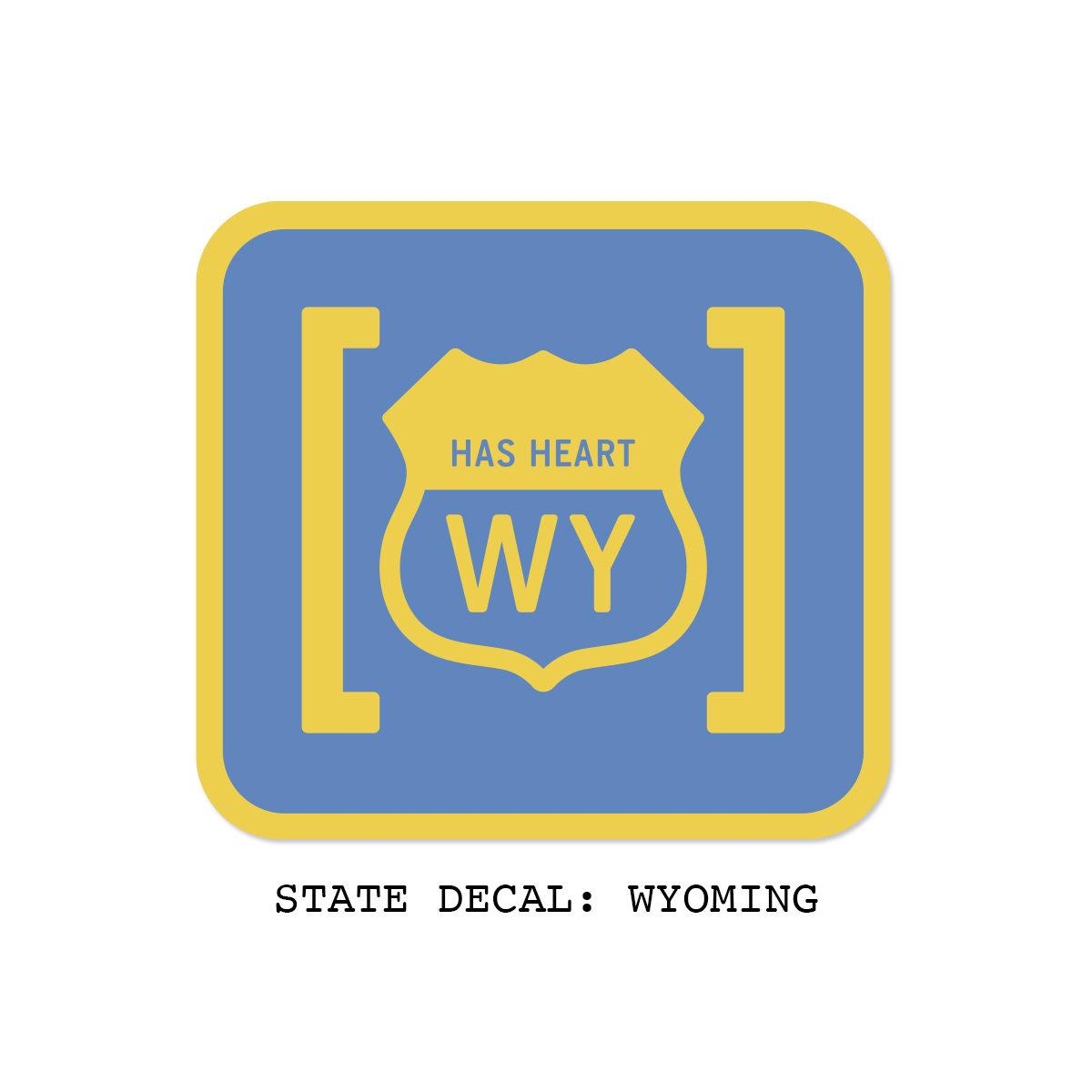 hasheart-statedecal-WY