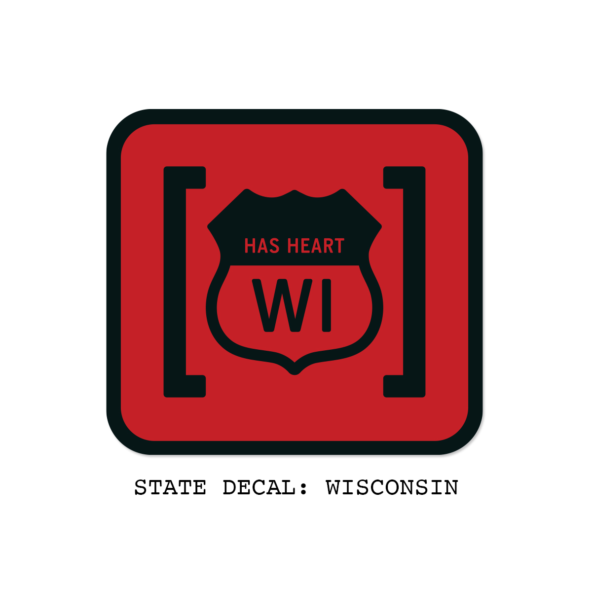 hasheart-statedecal-WI