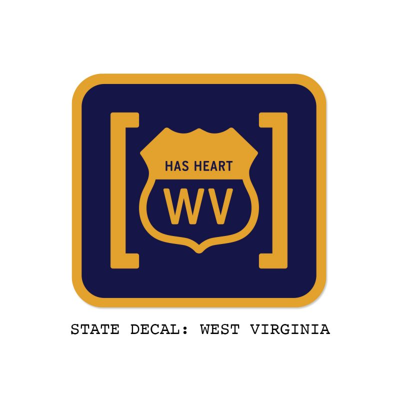 hasheart-statedecal-WV