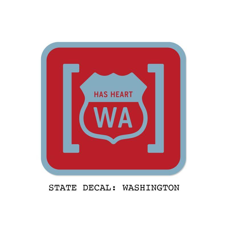 hasheart-statedecal-WA