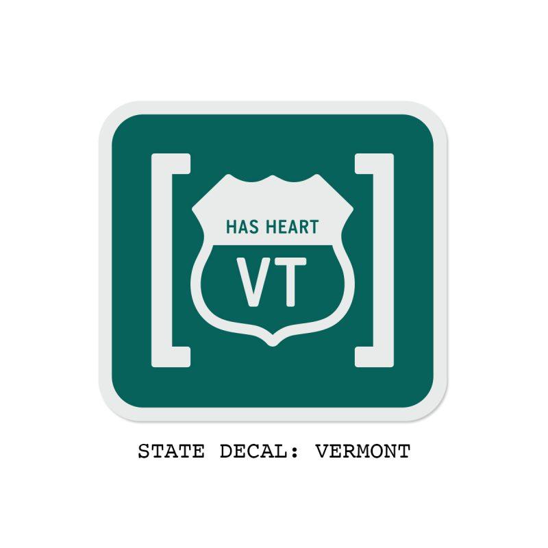 hasheart-statedecal-VT