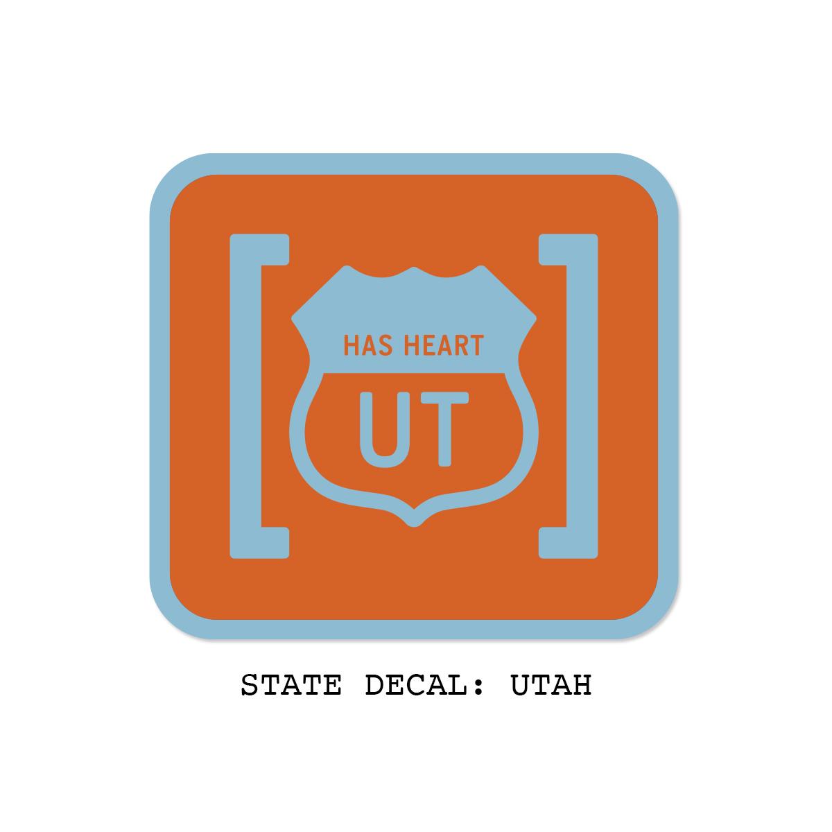 hasheart-statedecal-UT
