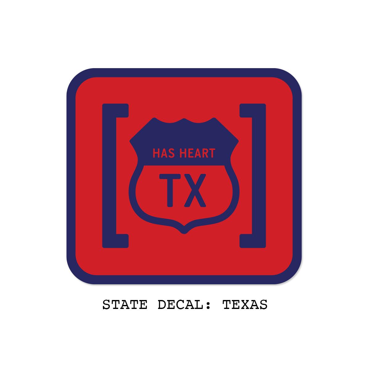 hasheart-statedecal-TX