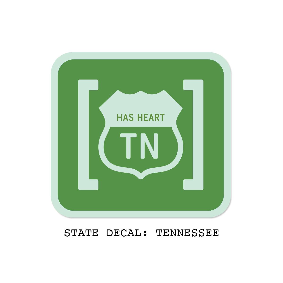 hasheart-statedecal-TN