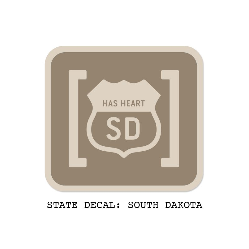 hasheart-statedecal-SD
