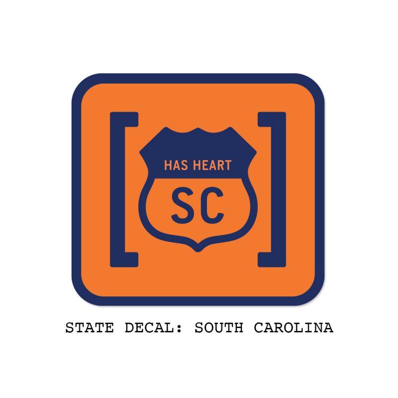 hasheart-statedecal-SC
