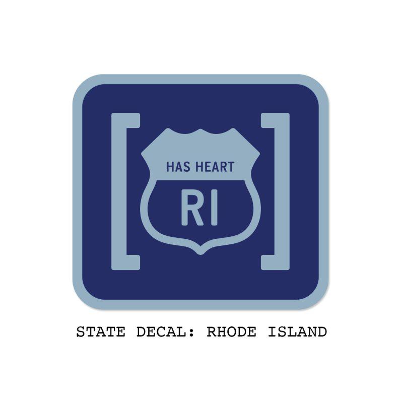 hasheart-statedecal-RI