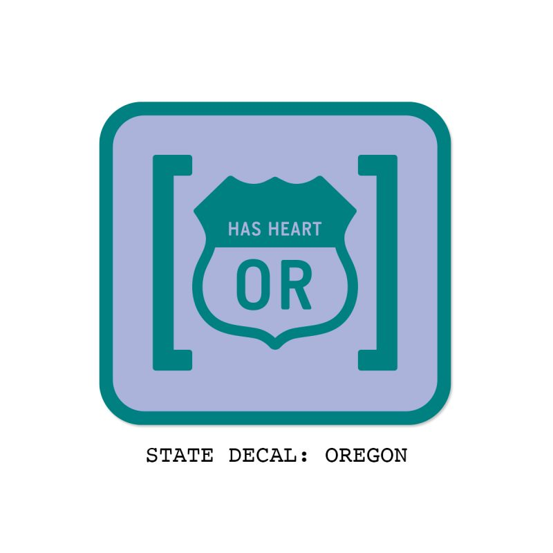 hasheart-statedecal-OR