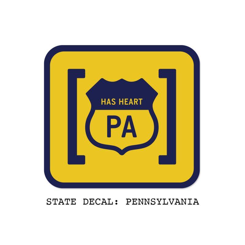 hasheart-statedecal-PA