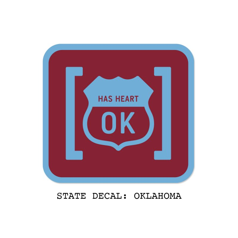 hasheart-statedecal-OK