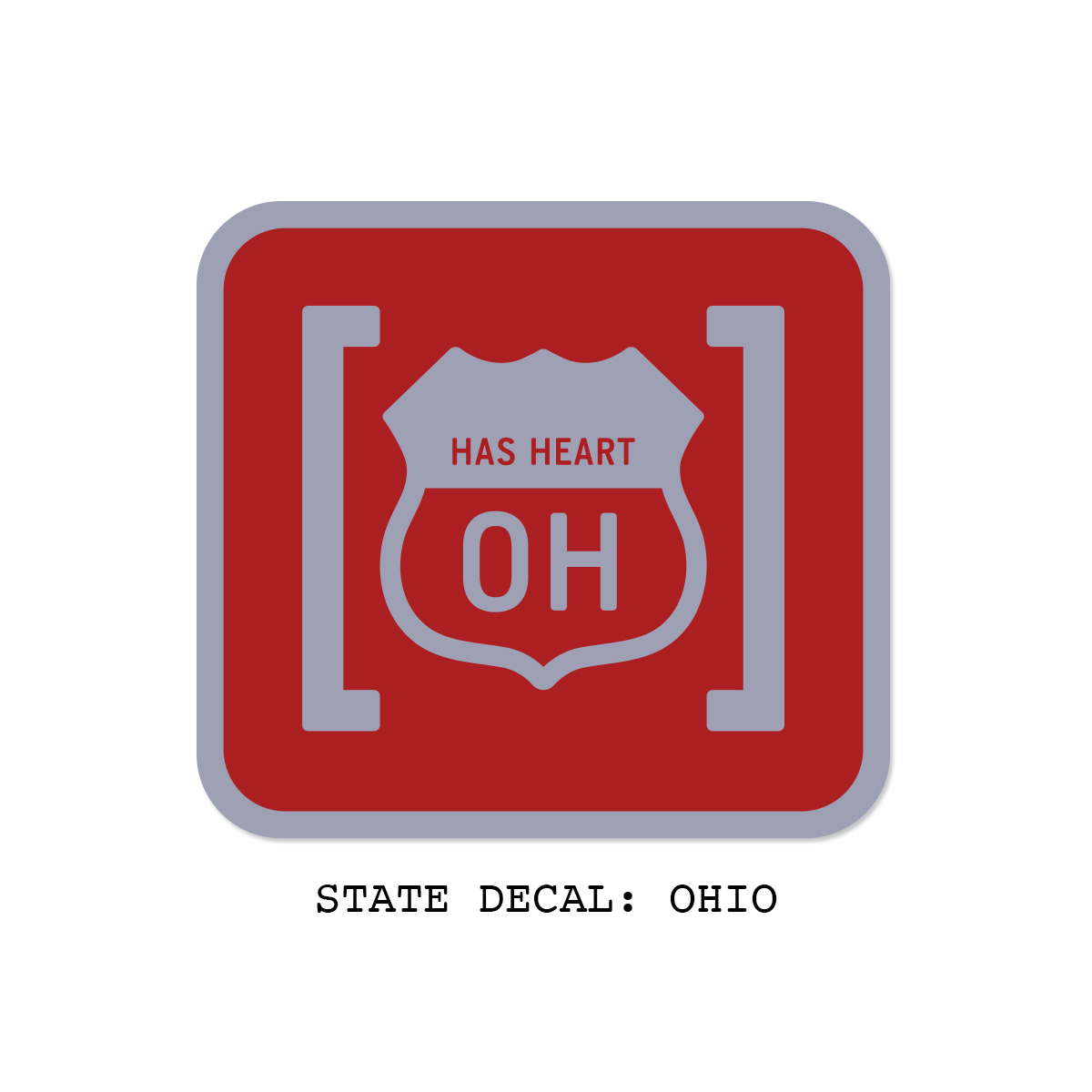 hasheart-statedecal-OH