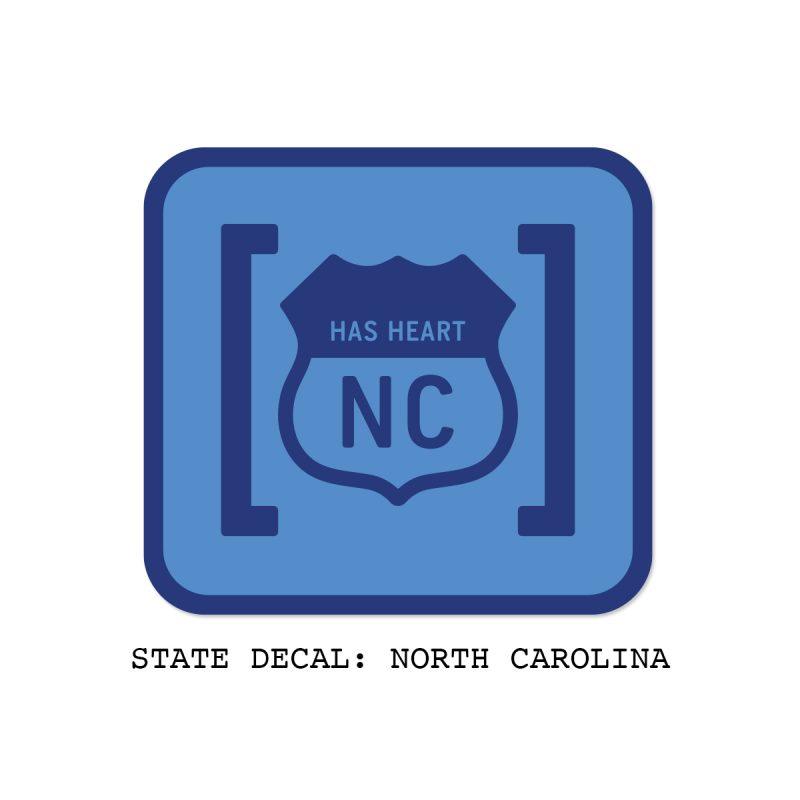 hasheart-statedecal-NC