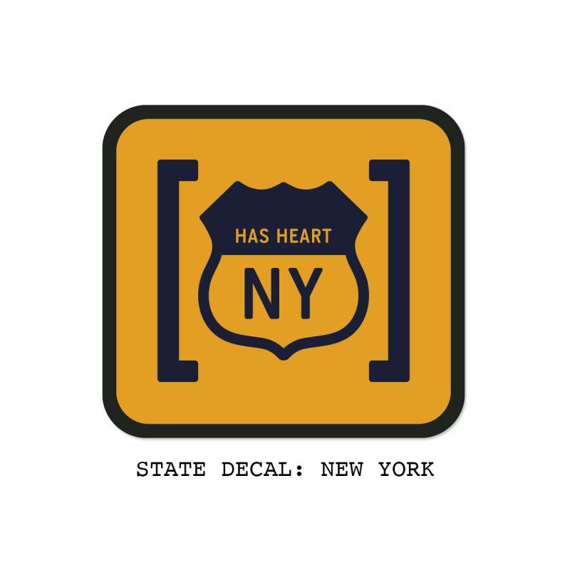 hasheart-statedecal-NY