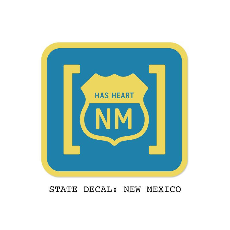 hasheart-statedecal-NM