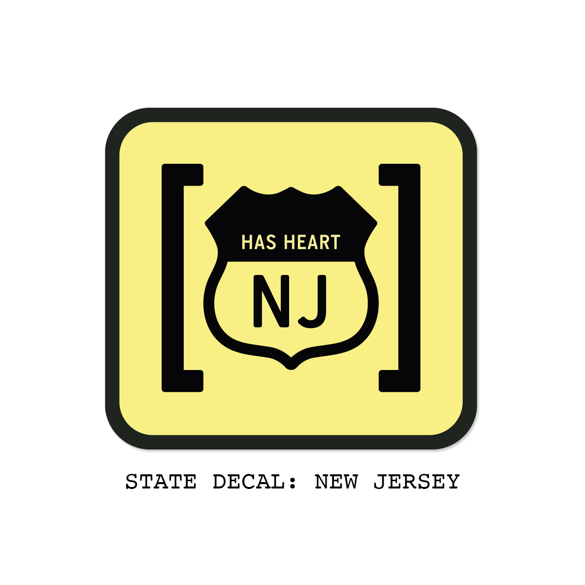 hasheart-statedecal-NJ